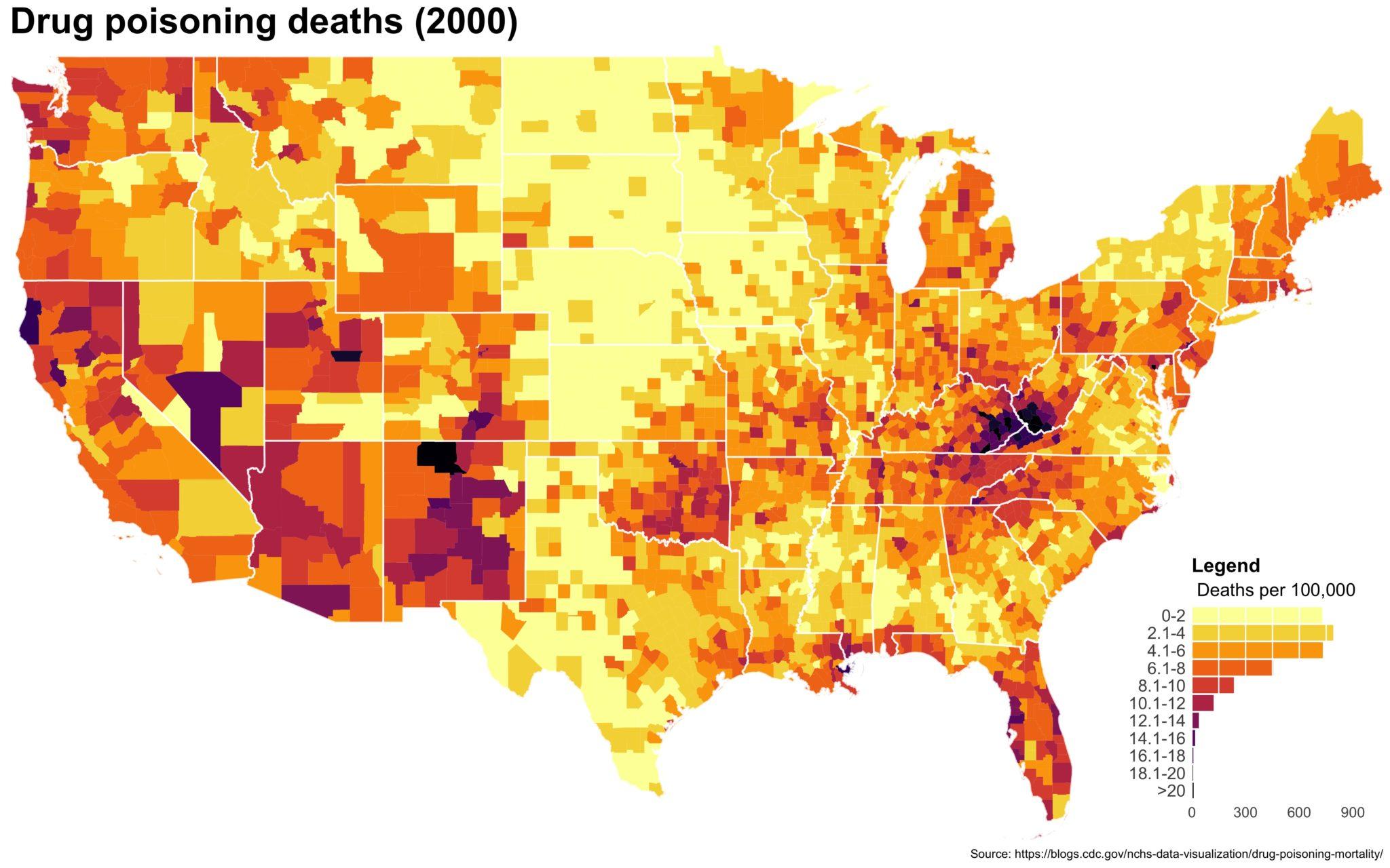 jpeg_drug_deaths_2000
