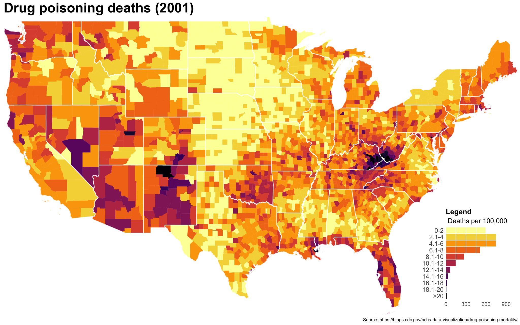 jpeg_drug_deaths_2001