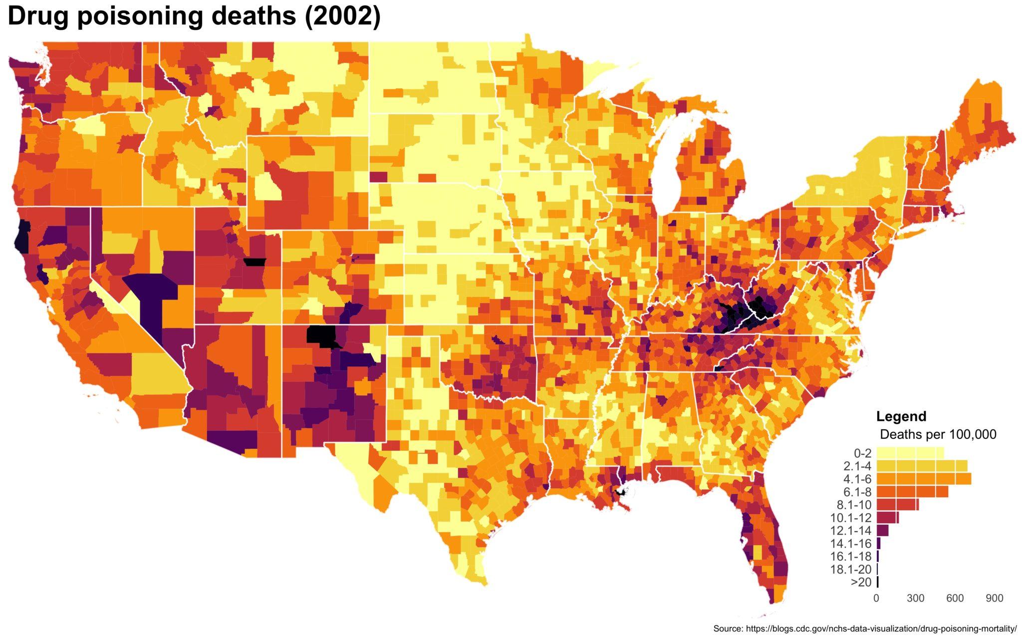 jpeg_drug_deaths_2002