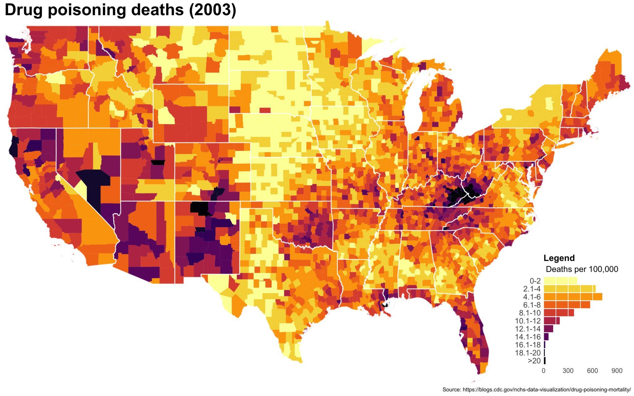 jpeg_drug_deaths_2003