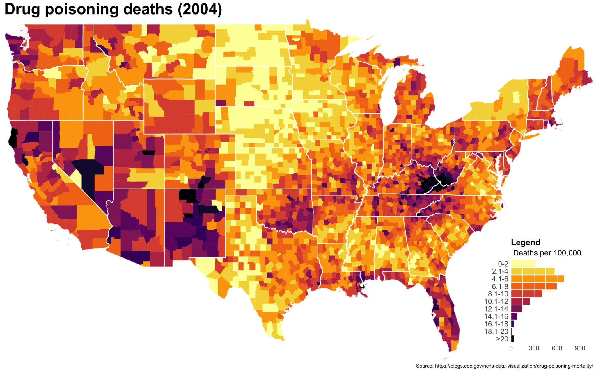 jpeg_drug_deaths_2004