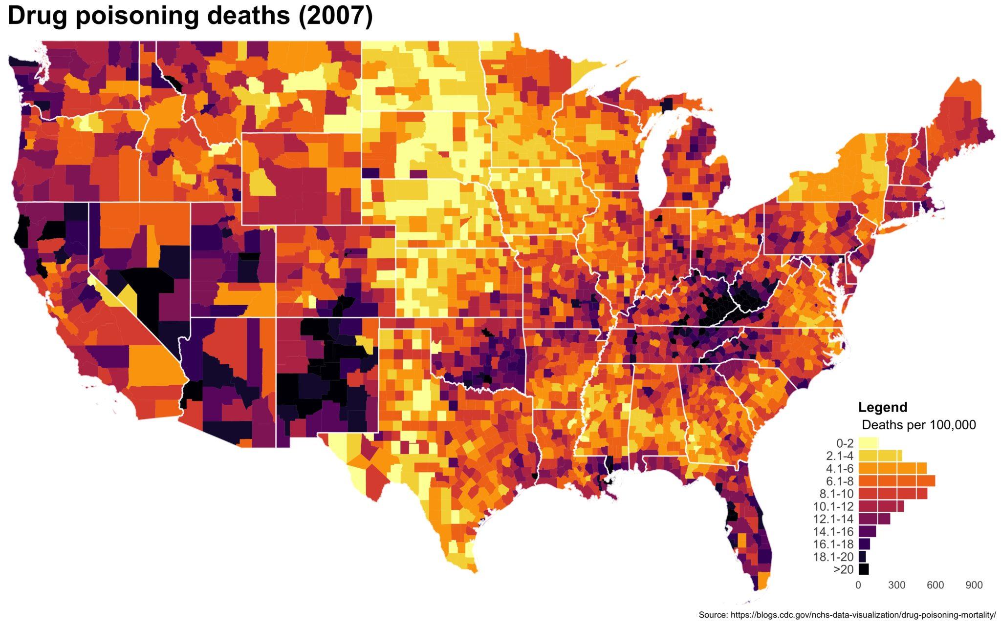jpeg_drug_deaths_2007