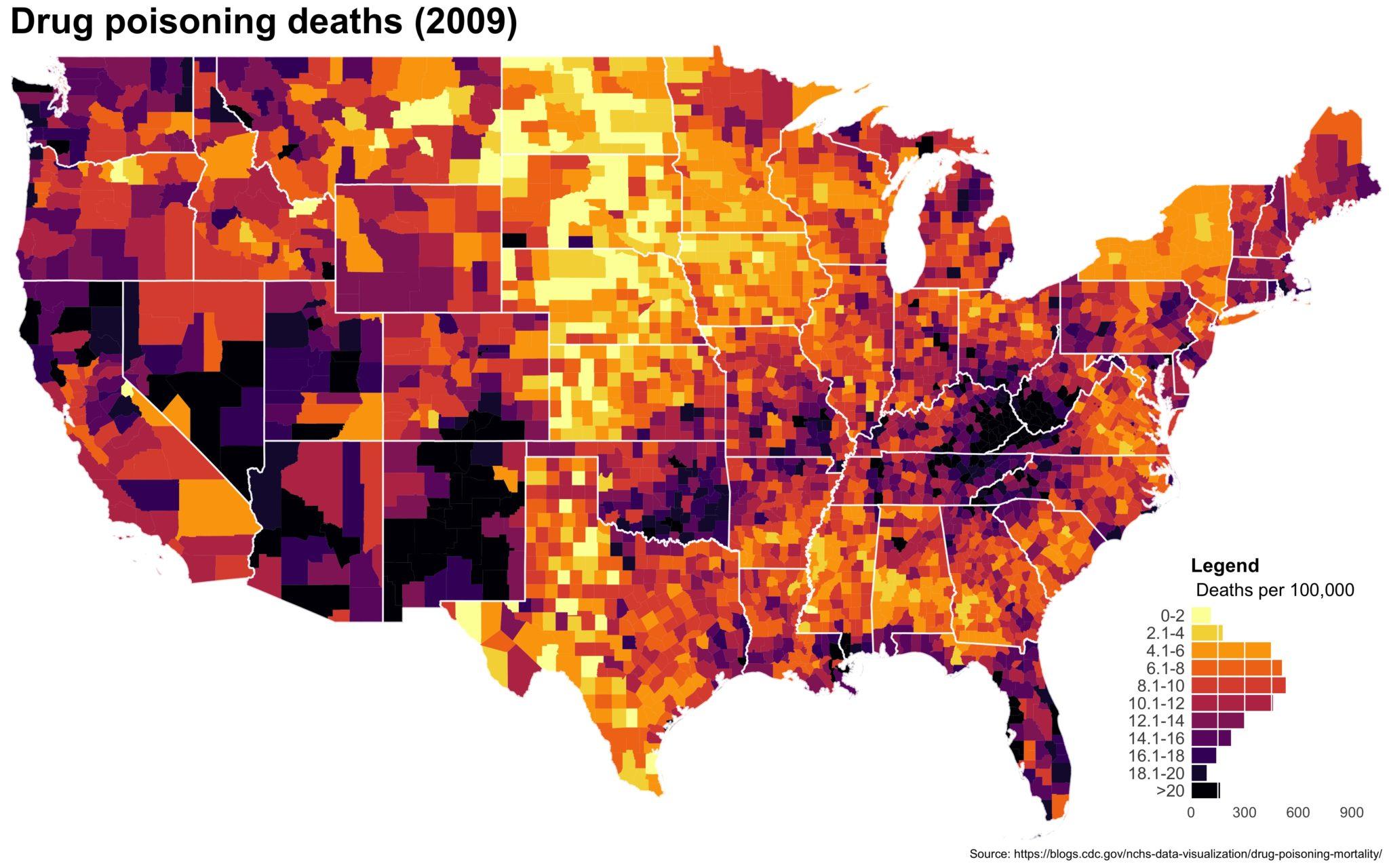 jpeg_drug_deaths_2009