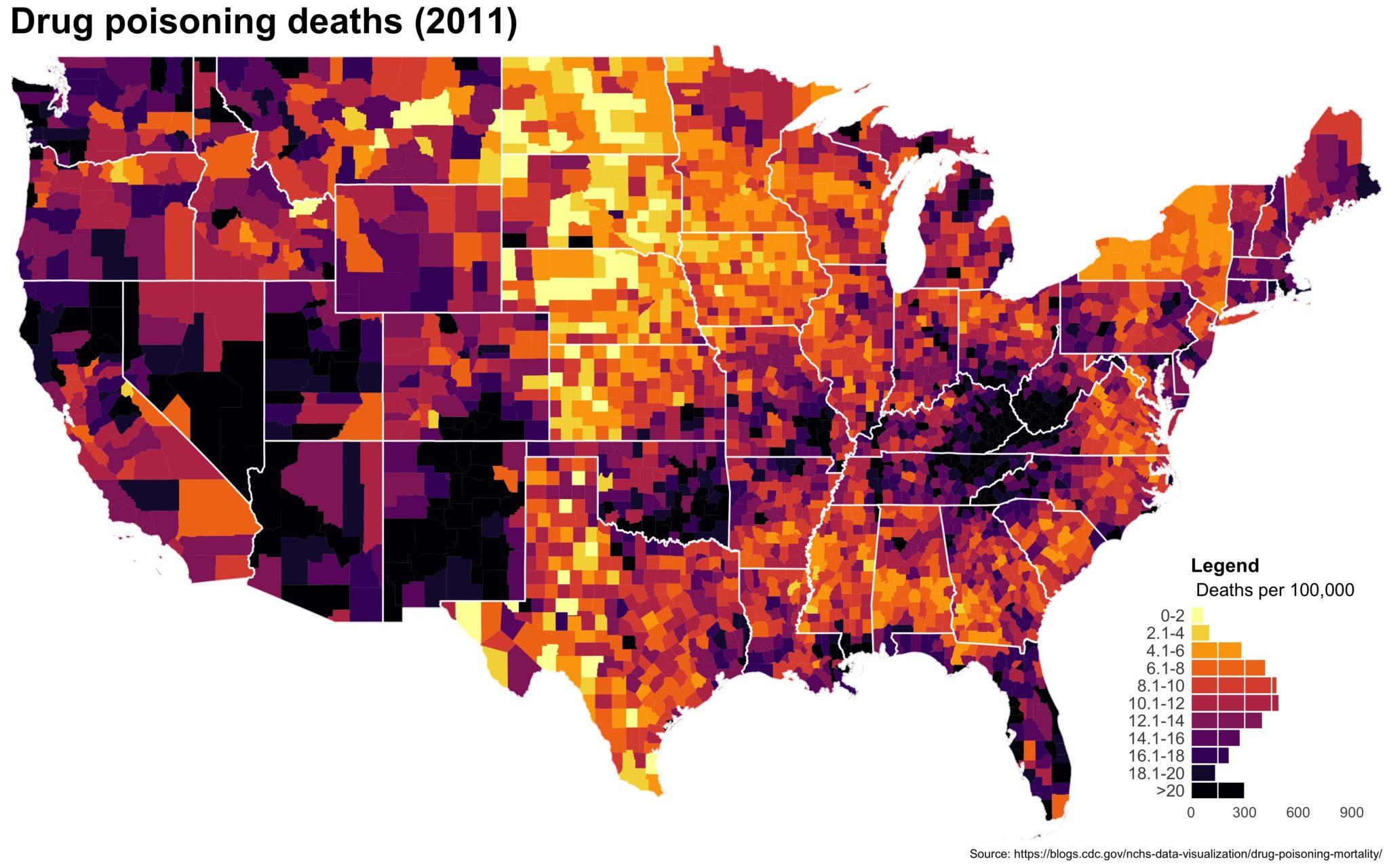 jpeg_drug_deaths_2011