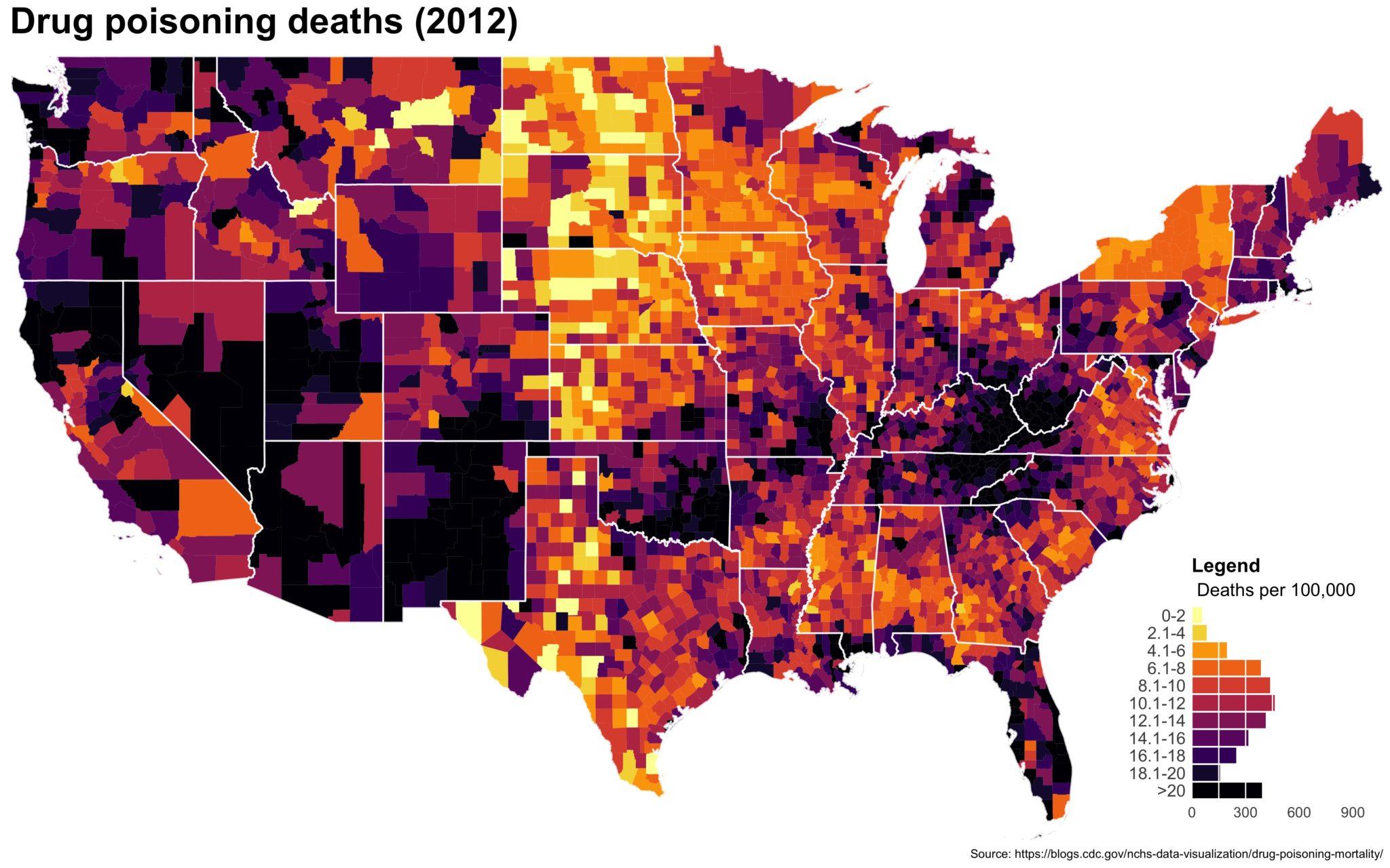 jpeg_drug_deaths_2012
