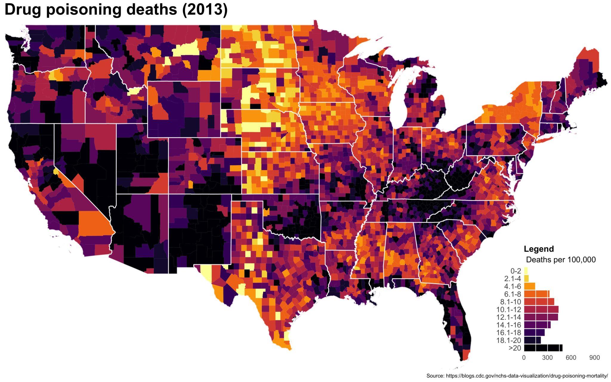 jpeg_drug_deaths_2013